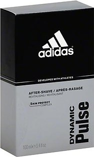 Adidas Aftershave Plus Dynamic