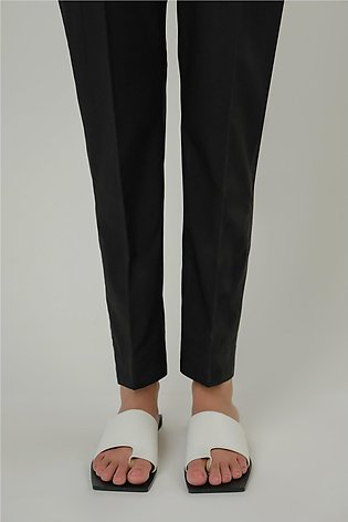 TAPPERED TROUSER (WBC211109)