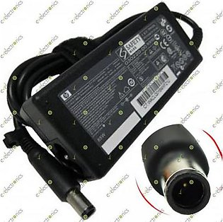 18.5V DC 6.5A 120W ADAPTER for HP Centrino (PA-1121-12HC)