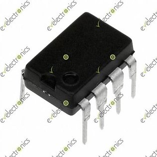 AD654 AD654JN 654 Voltage to frequency converter DIP-8