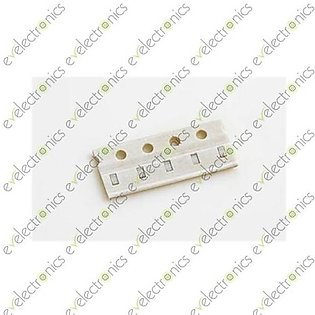 Self-recovery Fuse 8V 2.6A 0603