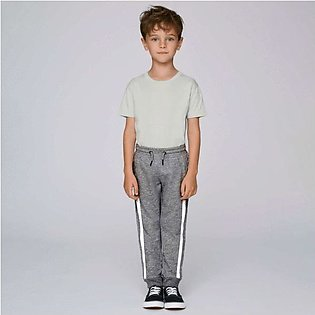 HPE Boy's Tempting Terry Trousers