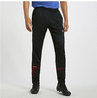 UST Men's Sports Robust Poly Trouser