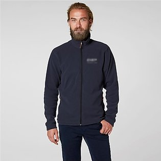 Men's Brambles Polar Fleece Jacket