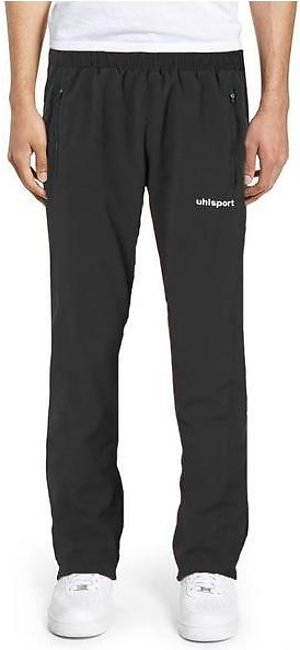 UST Men's Breathable Sports Poly Trousers