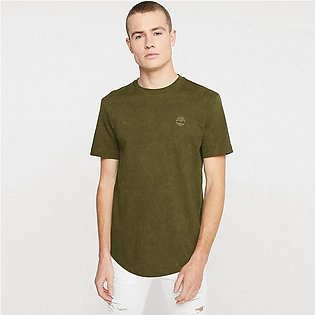 Timberland Arrecifes 1973 Authentic Wear Tee Shirt