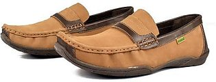 Desiderio Belfast 022 Moccasin Shoes
