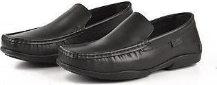 Desiderio Toms 030 Moccasin Shoes