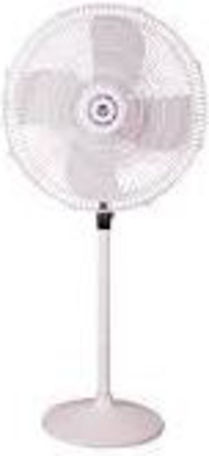 Royal Fans 24 Inch Pedestal Fan