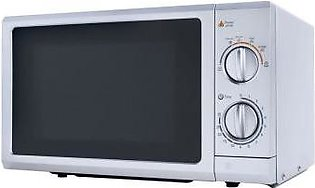 Haier HGN-2690MS Microwave Oven