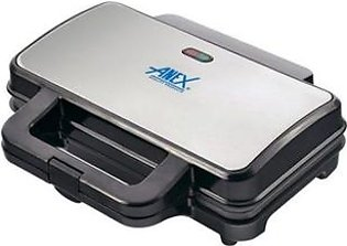 Anex AG-2036 Sandwich Maker