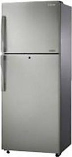 Samsung RT65K6030S8/RT46K6030S8 Twin Cooling Plus No Frost Top Mount Refrigerator