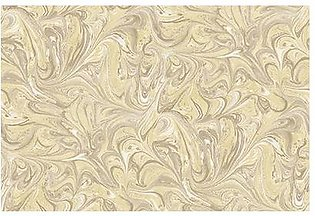 Wall Master MA91208 Marble Texture wall paper