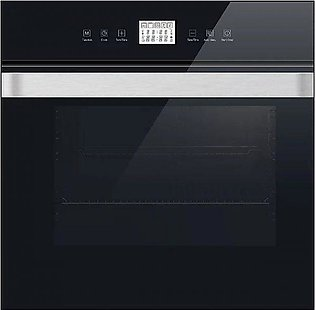 Xpert Kitchen Appliances Built-In Ovens XRB-60 FB