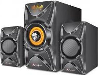 Audionic Wireless Sound System VISION-15 2.1