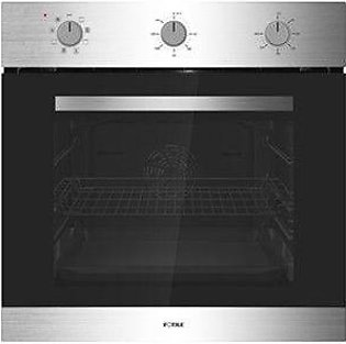 Fotile KES6003A-1 Classic Electric Oven