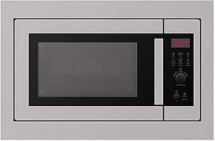 Xpert Kitchen Appliances Built-In Microwave Ovens 25 NS
