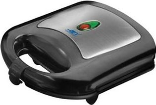 Anex AG-2031 Sandwich Maker