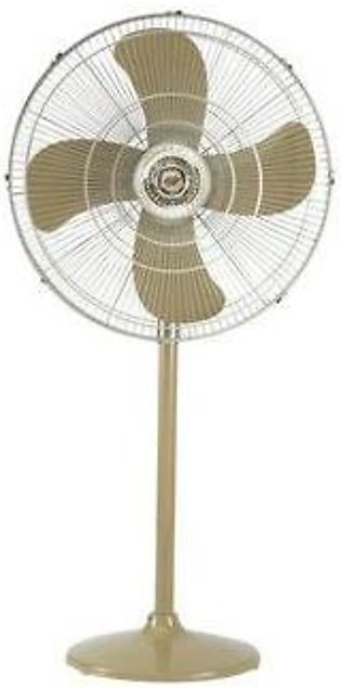Royal Fans Deluxe 24 Inch Pedestal Fan