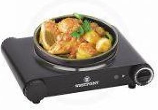 WestPoint WP-143 Induction Cooker