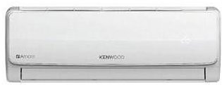 Kenwood KEA-2421S eAmore 2.0 Ton Air Conditioner
