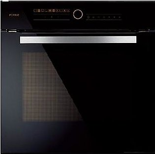 Fotile KSS-7003A Master Built-in Electric Oven