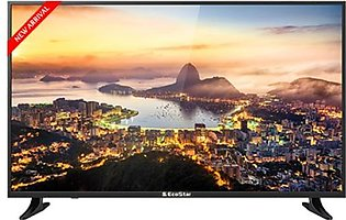 EcoStar CX-49U571 49″ Inch LED TV