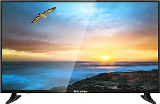 EcoStar CX-43U571/571C/571G 43″ Inch LED TV
