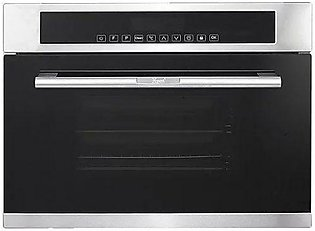 Xpert Kitchen Appliances Built-In Steam Ovens XST-O-60-S