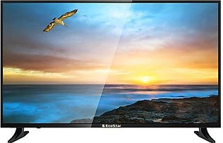 EcoStar CX-43U571P 43″ Full HD LED TV