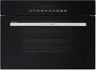 Xpert Kitchen Appliances Built-In Steam Ovens XST-O-60-SB
