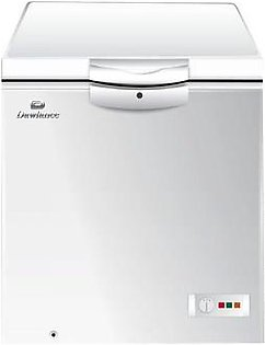 Dawlance DF-300 ES – Single Door Deep Freezer