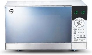 PEL PMO 23 SG (23 Ltr) With Grill Microwave Oven