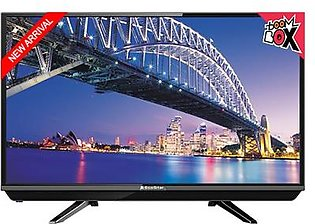 EcoStar CX-65U568 65″ Inch LED TV