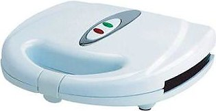 Anex AG-1035 Sandwich Maker