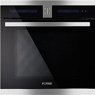 Fotile KSS-7002A Master Built-in Electric Oven