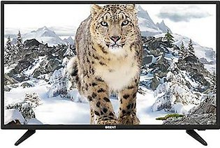 Orient Leopard Led Tv 32 inch
