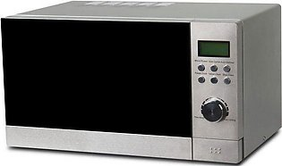 Haier HDN-2380EG Microwave Oven with Grill