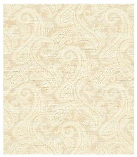 Wall Master MA90901 Paisley All Over-wall paper