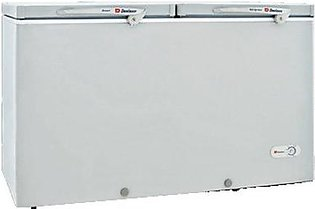 Dawlance DF 91997H Signature Inverter Deep Freezer