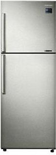 Samsung RT39K5110SP/RT29K5110SP Twin Cooling Plus No Frost Top Mount Refrigerator