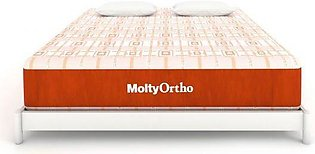 Molty Ortho Queen278″ x 66″x8″
