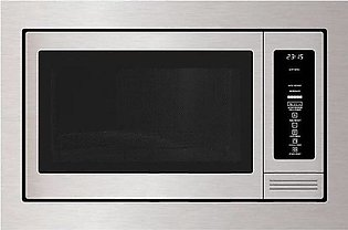 Xpert Kitchen Appliances Built-In Microwave Ovens XME-25L