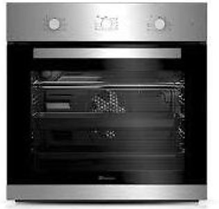 Dawlance DBE 208110 S Built-in Electric Oven