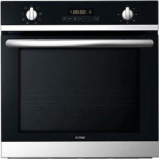 Fotile KEG-6001A Built-in Electric Oven
