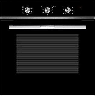 Xpert Kitchen Appliances Built-In Ovens XGEO.70.1B