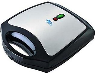 Anex AG-2037 Sandwich Maker