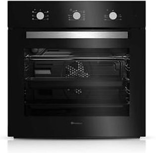 Dawlance DBE 208110 B Built-in Electric Oven