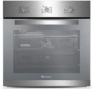 Dawlance DBM 208110 M Built-in Electric Oven