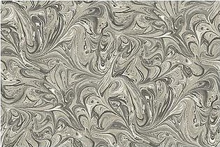 Wall Master MA91200 Marble Texture wall paper